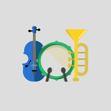 音樂教育諮詢