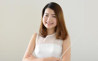 鋼琴導師 - 胡嘉汶